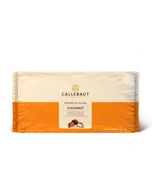 Начинка Tintoretto Coconut Callebaut(5 кг)