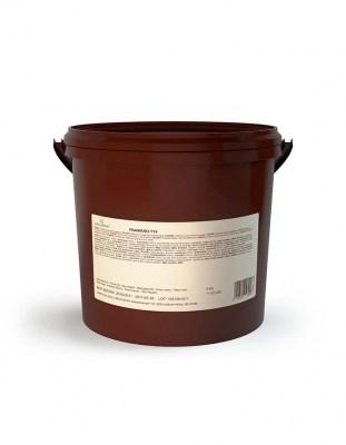 Миндальное пралине Almond Callebaut (5 кг)