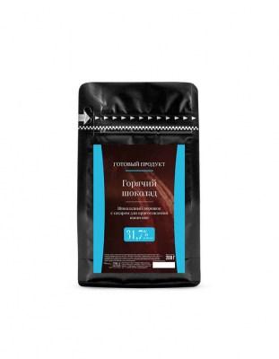 Горячий шоколад Cacao Barry (0.2 кг)