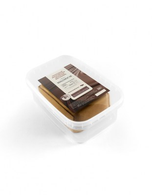 Шоколад без сахара Callebaut молочный 33,9% (0.5 кг)