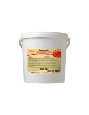 Гель клубничный Carma (12,5 кг)