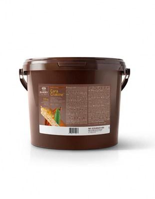Начинка Cara Crakine Cacao Barry (5 кг)