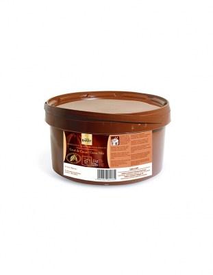 Дробленные какао бобы Grue de cacao (1 кг)