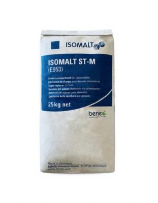Изомальт Beneo Isomalt ST-M 25 кг