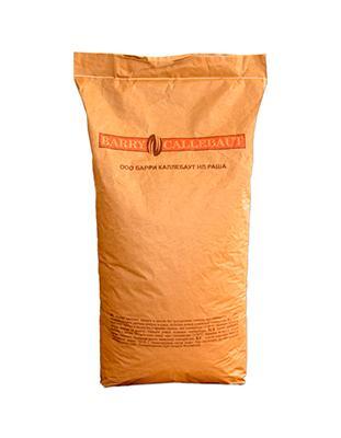 Шоколад темный Sicao Intense 58% (25 кг)