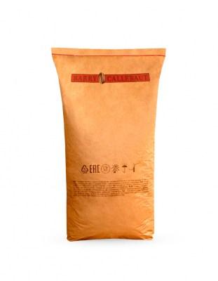 Глазурь кондитерская темная Sicao (20 кг)