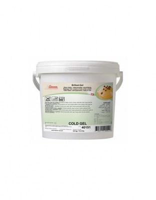 Гель Бриллианс холодный Carma (6 кг)