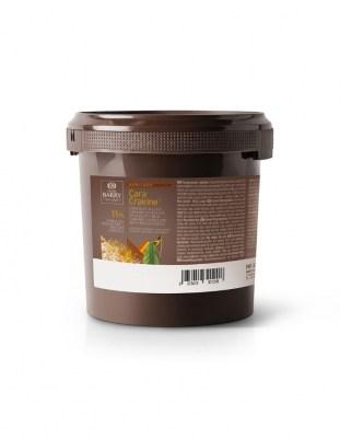 Начинка Cara Crakine Cacao Barry (1 кг)
