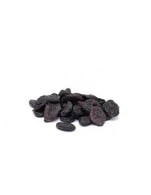 Чернослив без косточки 70-90 (1 кг)