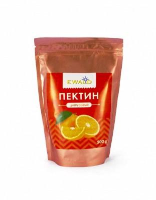 Пектин цитрусовый Valde (Ewald) 0,5 кг
