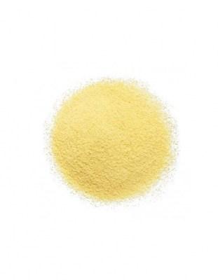 Лимон сублимированный порошок без цедры 250 г