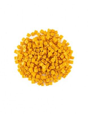 Манго оранжевый сублимированный кубики 5 мм 250 г