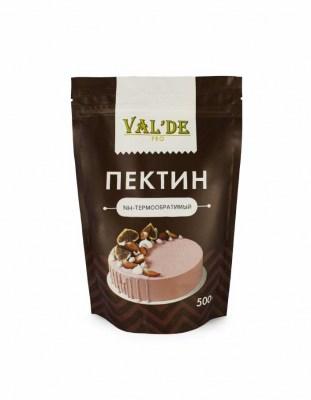 Пектин NH-Термообратимый Valde 0,5 кг