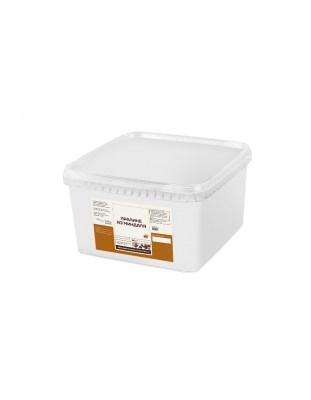 Миндальное пралине Almond Callebaut (0,5 кг)