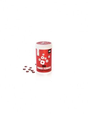 Красный краситель Power Flowers (50 г)