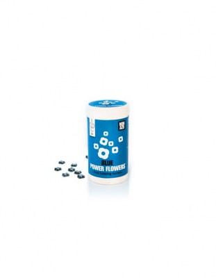 Синий краситель Power Flowers (50 г)
