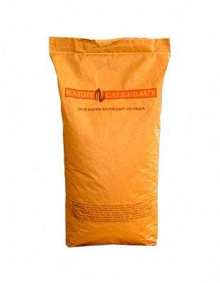 Шоколад молочный Sicao Refined 35,9% (25 кг)