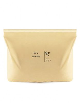 Шоколад белый Sicao R28 2,5 кг