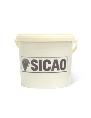 Трюфельная начинка Sicao (5 кг)