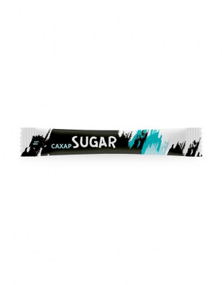 Порционный сахар 5 г