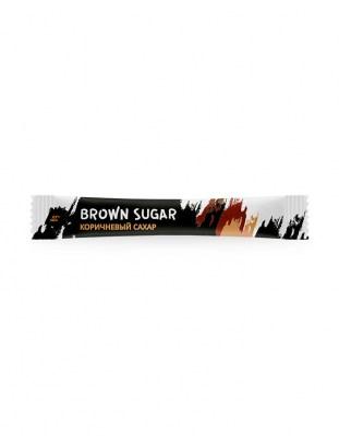 Порционный тростниковый сахар 5г