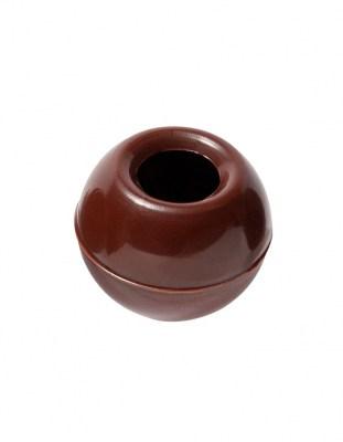 Трюфельные капсулы Truffle Shells Dark (1,36 кг)