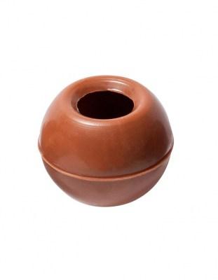 Трюфельные капсулы Truffle Shells Milk (1,36 кг)